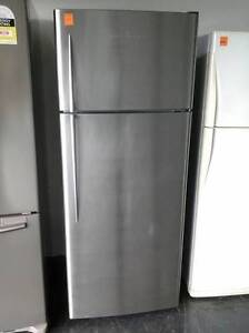 Second hand Fridge/Freezer F&P 441 Litre ( SFF 115 ) Helensvale Gold Coast North Preview