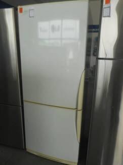 Second Hand Fridge / Freezer WESTINGHOUSE 415 L WHITE (MFF 270)
