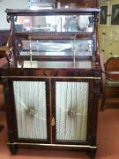 Restoration Furniture Kippa-ring Redcliffe Area Preview