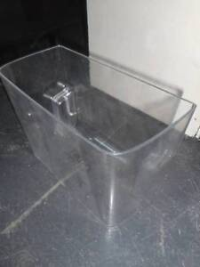 PARTS and ACESSORIES FOR ASSORTED BRANDS OF FRIDGE / FREEZER