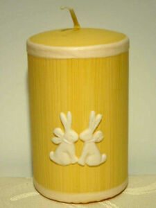 Only $5 ea - Real Deal-Candles Gift Ideas NEW Spring Easter etc.