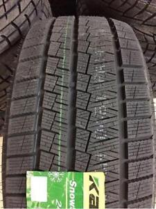 245/45R19 - 245/55R19 - 265/50R19 --------- IN STOCK ---------- 680$ FOR ALL 4