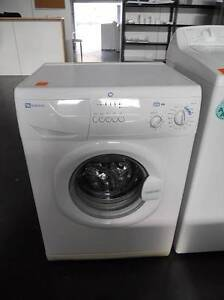 Second hand Washing Machine MAYTAG 6 Kg ( SWM 224) Helensvale Gold Coast North Preview