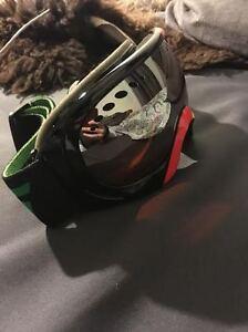 Gordini Triumph Goggles