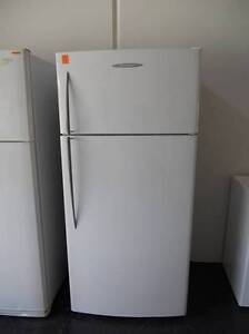 Second hand Fridge/Freezer F&P 517 Litre ( SFF 176 ) Helensvale Gold Coast North Preview