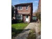 3 bedroom house in Silk Mill Approach, Leeds LS16