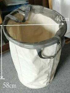 used Laundry Hamper for sale