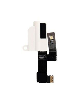 """NEW Apple iPad Pro 10.5"""" Headphone Jack Audio Plug Replacement White D5 for sale  Shipping to India"""