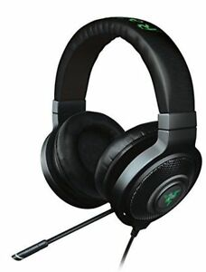Razer Kraken 7.1 Chroma Sound USB Professional Gaming Headset ..