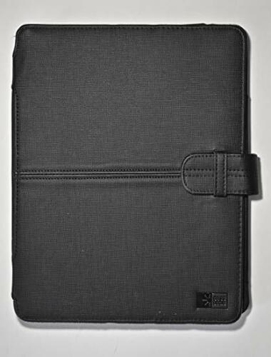 Case Logic Ipad 2 Folio Case