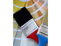 Proffesional Friendly ***painter and decorator services***