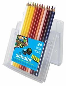 Brand New Quality Art Supplies