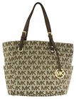 Michael Kors Jacquard Handbags & Purses
