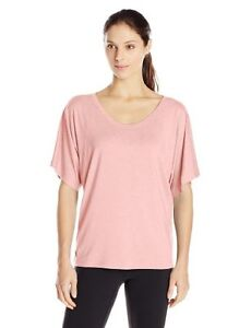 LOLE Tops.... 3 for $20 or $10.00 for 1 top Peterborough Peterborough Area image 3