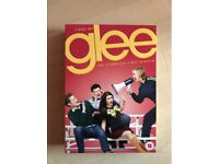 Glee Series 1 Box Set