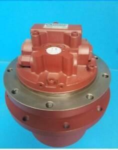 Hydraulic Drive Motor for 1.5-30Ton excavators, all brand Maddington Gosnells Area Preview