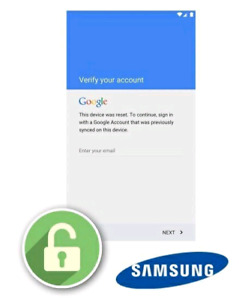 Google account frp removal for all android tablets and phones