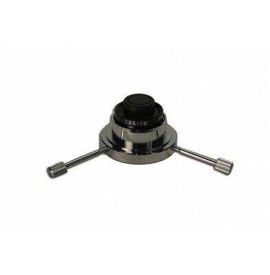 Microscope Adapter Ma274 Darkfield Condenser 1.2 -1.33 Na