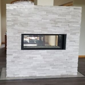 WINTER SALE on Interior / Exterior Natural Stones