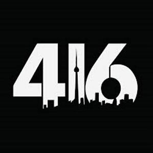416 Phone Number | Find Other ...