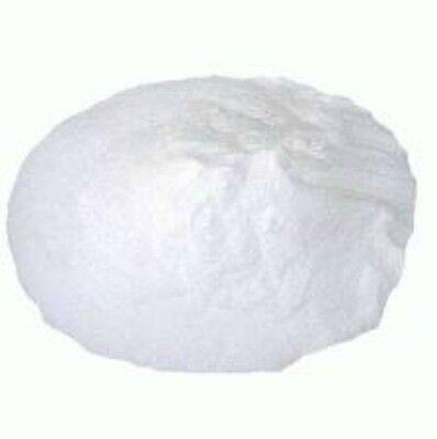 Msm 99.9% Pure Methyl Sulfonyl Methane 1 Kilo 2.2 Lb