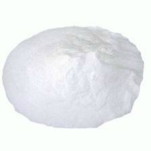 Sodium Bicarbonate Baking soda USP Powder 5 Lb