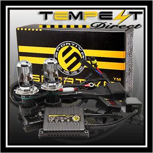 Hid-Kits-Bi-Xenon-Dual-Beam-Slim-9003-9004-9007-H4-H13