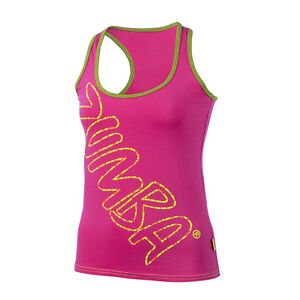 Zumba-Lighten-Up-Racerback-Top-Lollipop