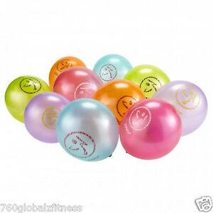 Zumba-Balloons-Great-for-Zumbathons-parties-and-other-events-SO-MUCH-FUN