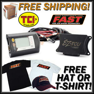 FAST-TCI-EZ-TCU-TRANSMISSION-CONTROLLER-GM-4L60E-4L80E-4L85E-NO-LAPTOP-NEEDED