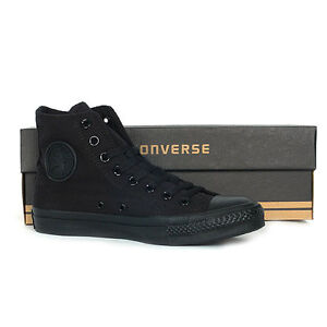 CONVERSE-CHUCK-TAYLOR-ALL-STAR-CORE-HI-BLACK-MONOCHROME-M3310