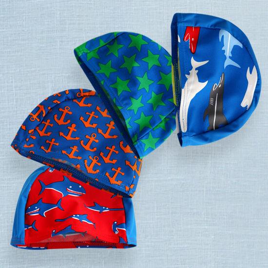 """Vaenait Baby Toddler Kid's Boy Swimming Bathing Suit Cap """" Swimwear Cap Boy"""""""