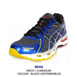 2013 ASICS GEL KAYANO 19 MENS / WOMENS RUNNING SHOES + ASICS SOCKS +EXPRESS POST