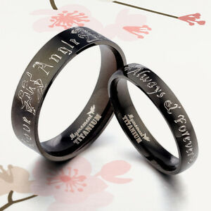 wedding engagement wedding ring sets other wedding ring sets