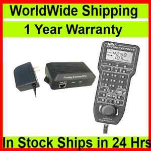 MRC-0001408-Prodigy-Express-DCC-System-w-Power-Supply-1408