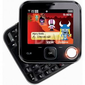 NEW-IN-BOX-NOKIA-7705-TWIST-BLACK-VERIZON-CDMA-CELL-PHONE