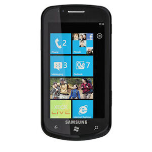 Samsung-SGH-i917-Focus-Unlocked-Windows-7-5MP-WiFi-World-Smartphone