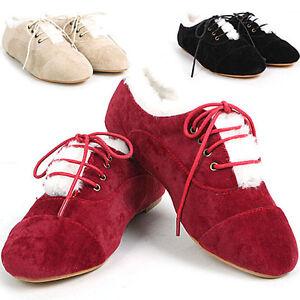 Women-cute-flat-shoes-998