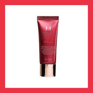 Missha-M-PERFECT-COVER-BB-CREAM-No-21-20ml-PA