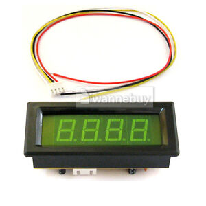 9999Hz-LED-Digital-Panel-Frequency-Hertz-Meter-Counter