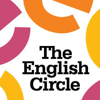 ENGLISH Tutors, ESL Tutors, Accent Reduction, Writing tutors