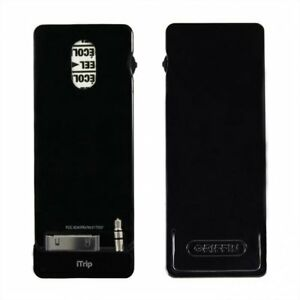 Griffin-iTrip-FM-Transmitter-for-1st-Gen-iPod-Nano