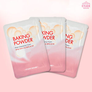 Etude-House-Baking-Powder-Cleansing-Foam-Moist-Samples-3pcs