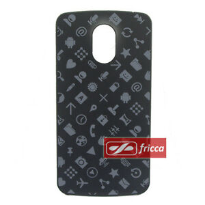 New-OEM-Battery-Door-Back-Housing-Cover-for-Samsung-Galaxy-Nexus-i9250