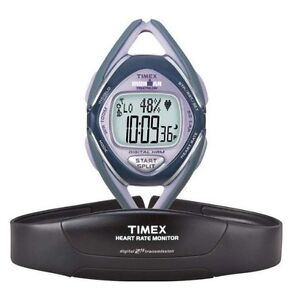 Timex-Ironman-Race-Trainer-Heart-Rate-Monitor-Sports-Digital-Wrist-Watch-5K218