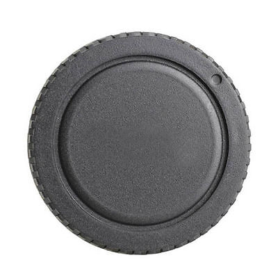 Body Cap For CANON EOS Camera EF & EF-S UK Seller