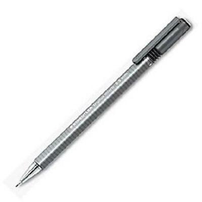Staedtler Triplus 774 25 0.5mm Micro Sliding Sleeve Mechanical Pencil School Vee