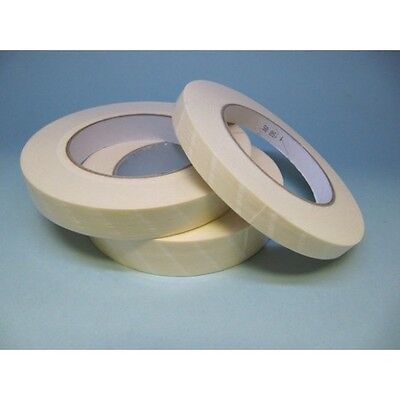 Medipack 34 X 60 Yds Autoclave Sterilization Indicator Tape Tattoo Supply 8pk