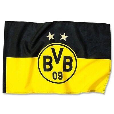 Hissfahne Hissflagge XXL Fahne Trikot 2017 BVB Borussia Dortmund NEU!!OVP!!