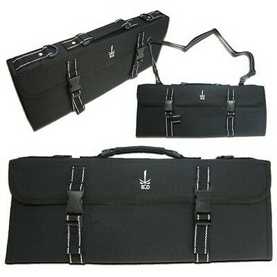 Portable Carry Knife Bag Case Chef Carving Knife Tool Bags